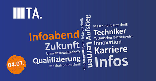 Technikerschule Augsburg
